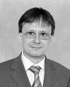 Forman Stanislav