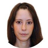 Dominika Bartáková