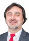 Jan Macek