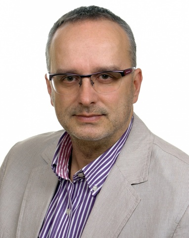 Zdeněk Šuba
