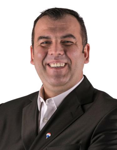 Gheorghe Mihai Oros