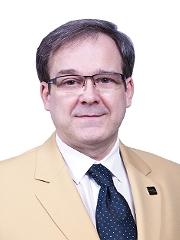 Tomáš Kojan