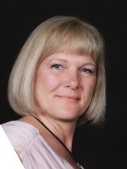 Tatiana Obraztsova