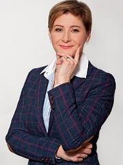 Lucie Jirešová