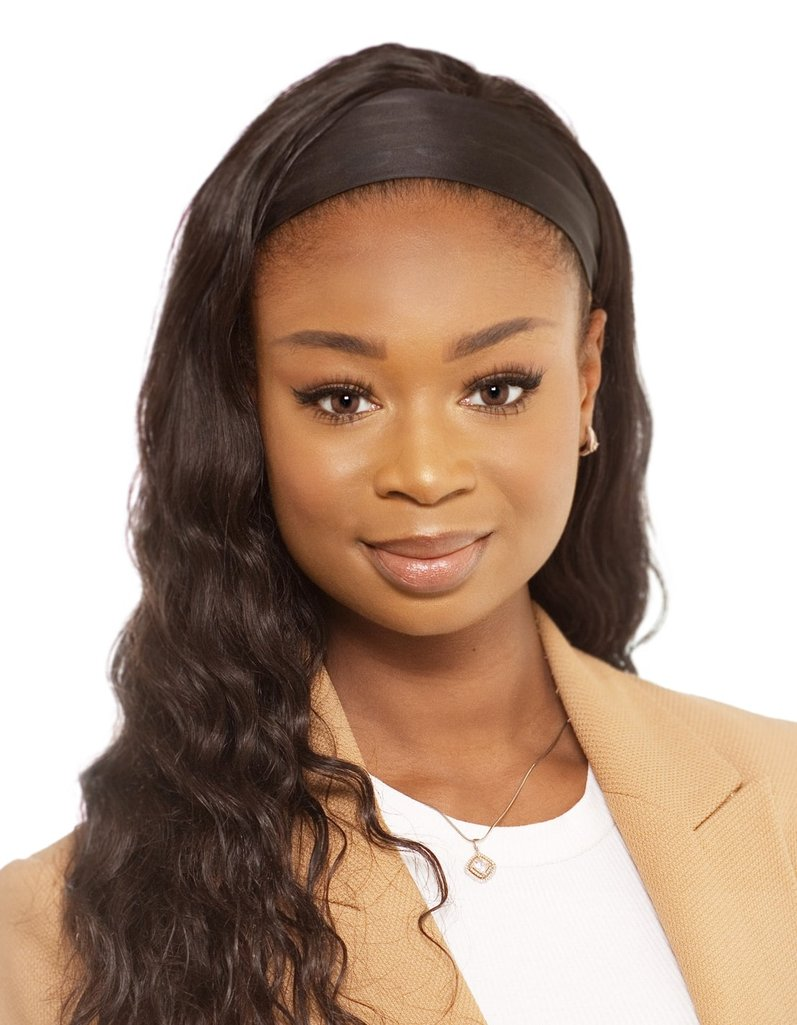 Absa Tina Diallo