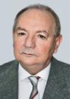 Jan Franěk