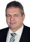 Jiří Krupka