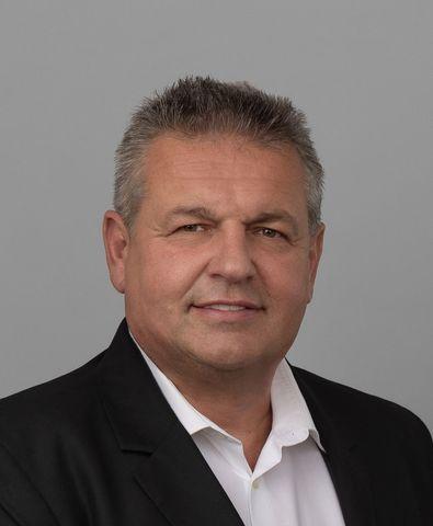 Bc. Jiří Krupka MSc., MBA