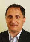 Ivan Trubač