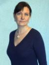 Lenka Mikulášková