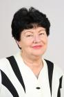Magda Mezulániková