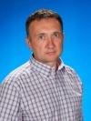Bohumír Mazáč