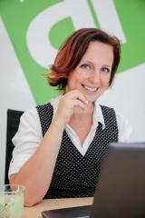 Karlíková Lucie