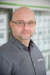 Daniel Ausburher