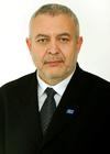Libor Vogel