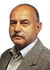 Jiří Handl