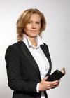 Zita Sluková