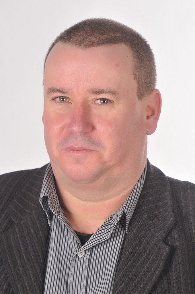 Radek Procházka
