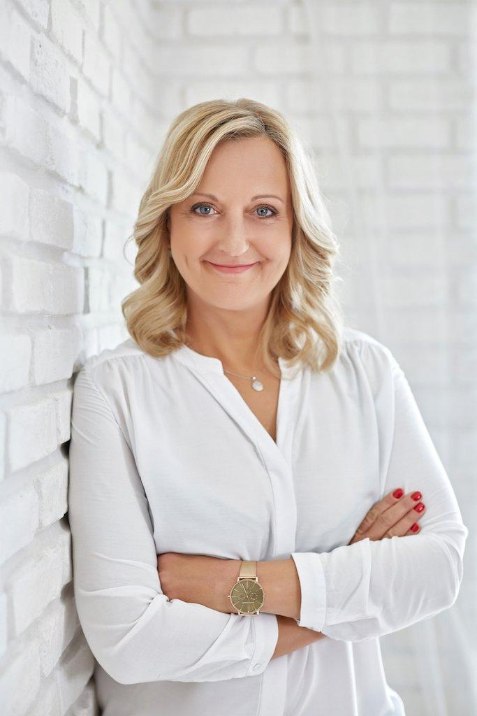 Lenka Jandíková