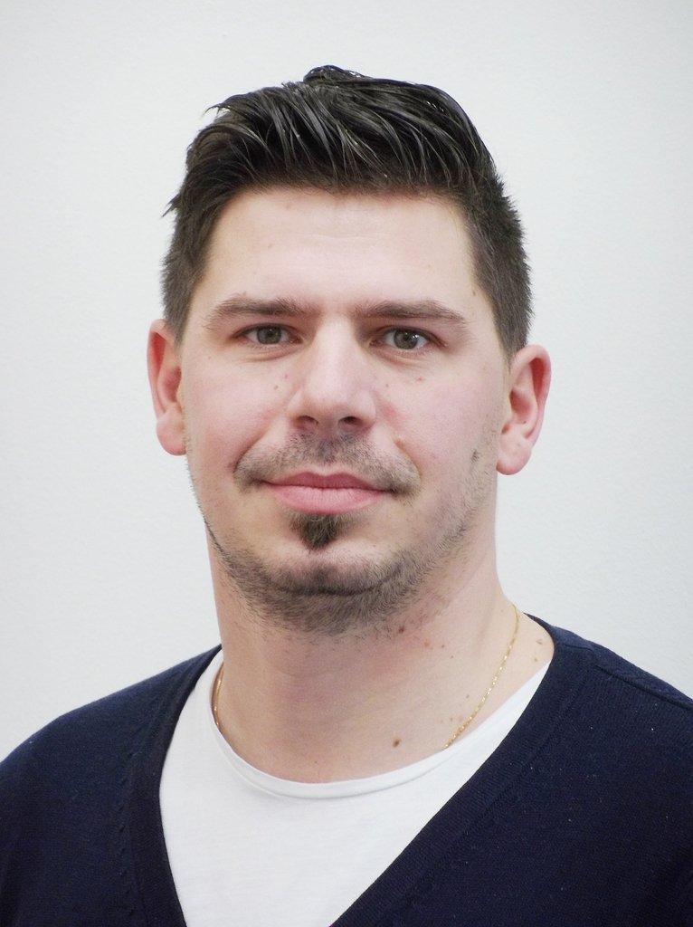 Jan Antonič