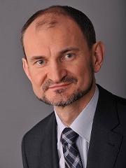 Zdeněk Hovorka