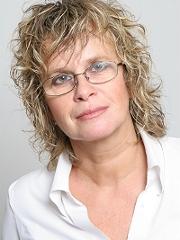 Hana Tichá