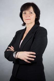 Jana Eisenhamerová