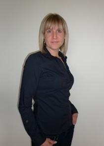 Martina Voslářová