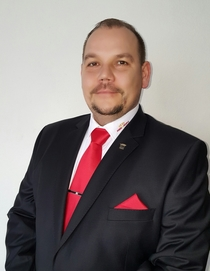 Petr Sedlařík