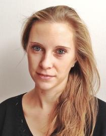 Ing. Aneta Schambergerová