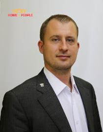 PhDr. Bc. Filip Rachnev