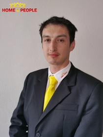 Richard Chytil