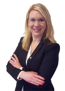 Bc. Marcela Čechová