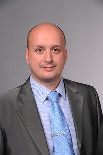 Tomáš Benáček
