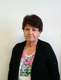 Miloslava Jandová