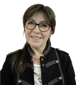Lucie Zlatohlávková