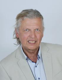 Jan Hrstka
