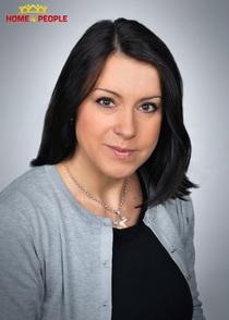 Dagmar Machová