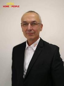 Vladimír Gavenda