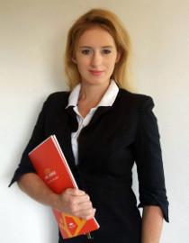 Bc. Věra Maršálková