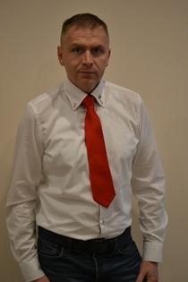Ladislav Dedina