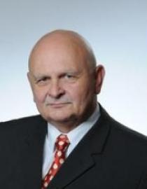 Libor Šilhán