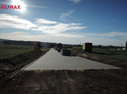 dscn7520.jpg   Prodej - pozemek pro komerční výstavbu, 10081 m²