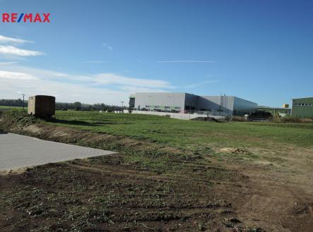 dscn7521.jpg   Prodej - pozemek pro komerční výstavbu, 10081 m²