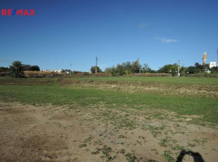 dscn7522.jpg   Prodej - pozemek pro komerční výstavbu, 10081 m²