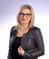 Irena Čermáková