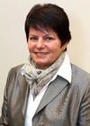 Ing. Dana Barátová