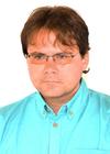 Michal Plíštil