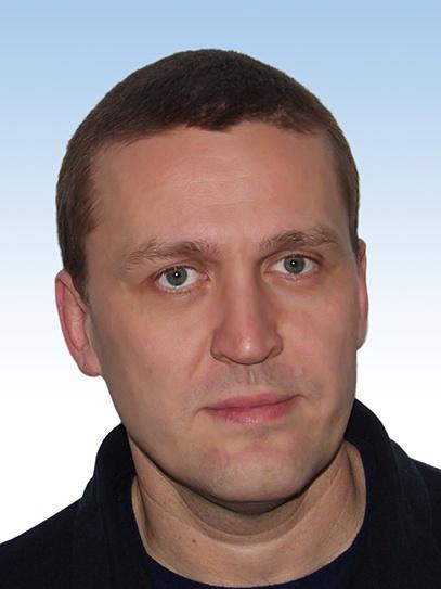 Ing. Pavel Paulen