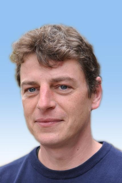Ing. Jan Polák